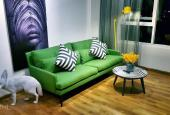 Em muốn cho thuê nhanh căn hộ Ehome 5 Q7 full nội thất 8tr/tháng. LH 0909802822 Trân