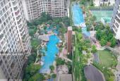 Cho thuê căn hộ Estella Heights, 2PN, 3PN, 4PN, 1PN, view hồ bơi. LH 09099 88697