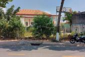 Bán đất tại đường Bùi Quốc Khánh, Phường Chánh Nghĩa, Thủ Dầu Một, Bình Dương DT 585m2 giá 35 tỷ