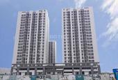 Căn hộ Q7 giá 2 tỷ 5 nhận nhà trong năm nay, đường Nguyễn Lương Bằng, Phường Phú Mỹ, LH 0909672657