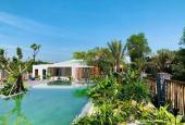 Bán nhà vườn gần biển, trong khu Lộc An Sandy Homes tại Bà Rịa Vũng Tàu