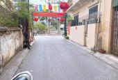 Siêu phẩm Thanh Xuân - Lê Trọng Tấn, ô tô tránh - văn phòng, 50m2 chỉ nhỉnh 5 tỷ. LH 0853882992