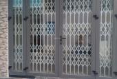 Bán gấp nhà nhỏ xinh HXH Bình Thới, Q.11 giá 3.3 tỷ TL