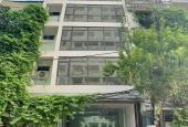 Nguyễn Xiển: Cho thuê mặt bằng kinh doanh, showroom 70m2 giá rẻ tại Nguyễn Xiển