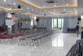 Cho thuê mặt bằng kinh doanh - văn phòng tầng 1,2 DT 200m2 tại Nguyễn Hoàng