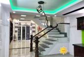 HXT khu hiếm nhà bán - vị trí đẹp xem là thích - Cách Mạng, Tân Thành, Tân Phú - 2T, 76m2, 7tỷ