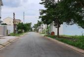 Nhà phố khu dân cư Nam Long, Phước Long B, Tp. Thủ Đức