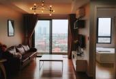 Cần bán nhanh căn hộ tại Dự án Masteri Thảo Điền, Q2, giá 4,5 tỷ còn thương lượng. LH: 0938578258