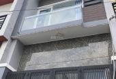 Cần bán nhanh căn nhà tại hẻm 338 Chiến Lược, DT: 36m2, giá: 3,5 tỷ