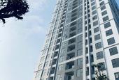 Bán căn hộ 87.9m2, 3PN dự án Rose Town Hoàng Mai, nhận nhà ngay, giá 2,247 tỷ, nội thất cơ bản
