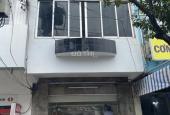 Dịch Covid chính chủ bán gấp nhà 2 mặt tiền Lãnh Binh Thăng. Giá 26.5 tỷ, Quận 11