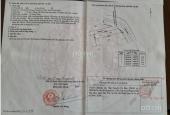 176.5m2 có 140m2 thổ cư 2 mặt tiền đường Lê Thị Sắc, xã Tân Phú Trung, Củ Chi, Hồ Chí Minh