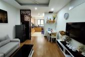 Hot, chính chủ bán gấp căn hộ full nội thất 73m2, 2 PN CT3 The Pride, Hà Đông. LH 0336.999994