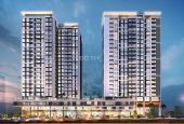 Giỏ hàng mới nhất từ CDT, dự án The Antonia Phú Mỹ Hưng, 115m2, 3PN, ưu đãi vay 0% lãi suất