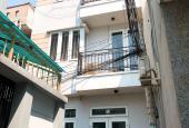 Bán nhà riêng tại đường Lê Văn Lương, Phường Tân Kiểng, Quận 7, Hồ Chí Minh, 108m2 giá 16.5 tỷ