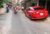 Bán nhà hẻm 2 xe hơi tránh nhau đường Dương Bá Trạc, quận 8, 4x9.5m, 1 lầu, 4.2 tỷ
