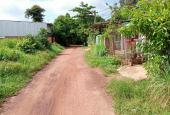 Đất mặt tiền đường Lò Lu phường Tương Bình Hiệp TP Thủ Dầu Một Bình Dương