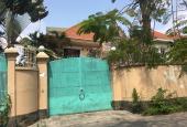 Bán biệt thự đường nội bộ Nguyễn Ư Dĩ, Thảo Điền, Quận 2. DT 830m2, sân vườn rộng, giá tốt 90 tỷ
