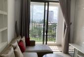 Bán căn góc cực hiếm, DT 70m2 căn hộ Novaland Tân Bình, giá tốt còn thương lượng 4.1 tỷ bao hết phí