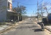 Đất nền dự án view sông Cổ Cò - KĐT Ngọc Dương hot nhất Đà Nẵng hiện nay giá đầu tư