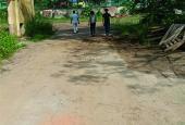 Chuyển nhượng nhà xưởng 3.7 ha - KCN Lương Sơn