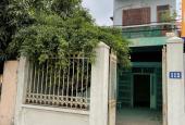 Bán nhà mặt phố tại Phố Lê Trọng Tấn, Phường La Khê, Hà Đông, Hà Nội diện tích 81m2, giá 11.2 tỷ