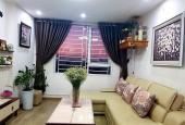 Nhà đẹp giá rẻ cần bán nhanh chung cư Đặng Xá chỉ 890tr, 2PN 1VS cửa ĐN, LH 0973785128