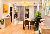 Chính chủ bán căn 1PN - Park Hill nhà rất mới, đẹp full đồ, giá 2.48 tỷ bao phí
