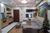 Cần bán căn hộ VP6, bán đảo Linh Đàm, Hoàng Liệt, Hoàng Mai, giá tốt
