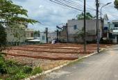 Bán đất Chánh Nghĩa gần chợ Bình Dương đường nhựa thông 5m, giá 2,2 tỷ thương lượng