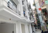Mảnh đất rẻ nhất đường Nguyễn Trãi, Thanh Xuân, ngõ ô tô, 35m2, mặt tiền 3.5m, 2.05 tỷ