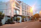 Chủ bán gấp mặt tiền 291m2 Nguyễn Duy Trinh Quận 9 cực hot giá chỉ 20 tỉ