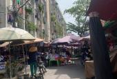 Bán nhà mặt phố tại đường Huỳnh Văn Chính, Phường Phú Trung, Tân Phú, Hồ Chí Minh, diện tích 42m2