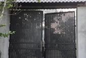Cần bán nhà đất tại thôn 2A, Đông Hà, Đức Linh, Bình Thuận, giá tốt