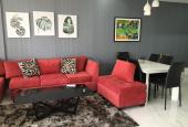 Giá cực hot chỉ 5.05 tỷ căn góc 98m2, đầy đủ nội thất ở - chung cư The Botanica Phổ Quang