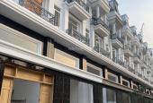 Mua nhà sang không lo về giá, nhà phố Q12 ngay đường Hà Huy Giáp, chỉ cần thanh toán 30% nhận nhà