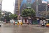 Harmony Square Nguyễn Tuân chỉ 2.6 tỷ 2PN 77m2, chiết khấu 3% hoặc vay lãi suất 0% 12 tháng, km 30t