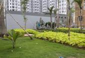 Chính chủ cho thuê chung cư Hoàng Quân, đường Nguyễn Văn Linh, An Phú Tây, Bình Chánh