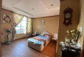 Cho thuê căn hộ Hoàng Anh River View tầng thấp với diện tích 177.85m2 có 4 phòng ngủ, 3 phòng tắm