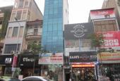 Gia đình cần tiền bán gấp nhà phố Tây Sơn, Đống Đa- Mặt tiền hoa hậu - Kinh doanh tốt - LH 0967360
