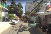 Căn hộ dịch vụ đường Số 64, phường Thảo Điền, Quận 2. Diện tích 230m2, giá tốt