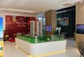 Cho thuê văn phòng mặt tiền đường Võ Văn Tần, Q3, diện tích: 95m2 - 300m2. Ưu đãi cố định giá 2 năm