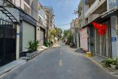 Nhà phố đường Đỗ Quang, Thảo Điền, Quận 2. Diện tích: 88m2, giá tốt