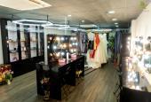 Cho thuê mặt bằng, showroom 60m2 cực hot tại mặt phố số 58/298 Tây Sơn