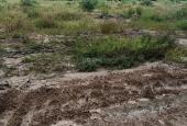 Chính chủ cần bán lô đất tại xã Tân Hiệp, Phú Giáo, Bình Dương