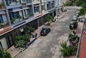 Cần bán 62m2 đất KDC Tân Hòa cạnh Bcons Plaza Dĩ An Bình Dương, sổ đỏ