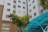 Bán gấp căn hộ Topaz Garden 75m2 2pn giá 2.26 tỷ