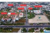 Căn hộ cao cấp trung tâm hành chính Bình Chánh. Căn hộ 2PN 2WC chỉ 2,2 tỷ Nguyễn Văn Linh