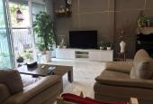 Bán căn hộ 116m2 - 3PN chung cư cao cấp Seasons Avenue, đầy đủ nội thất đẹp. LH: 0984.291.139