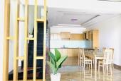 Bán nhà đẹp mê lửng hẻm 434 Y Moan - khu Thành Đồng